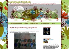 scarborough.blogspot.com