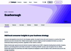 scarborough.com