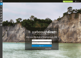 scarboroughdirect.ca