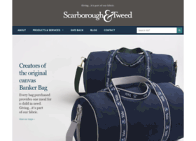 scarboroughtweedgifts.com