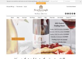 scarboroughwine.com.au