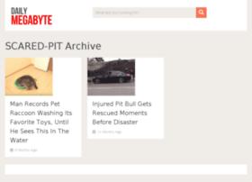 scared-pit.dailymegabyte.com