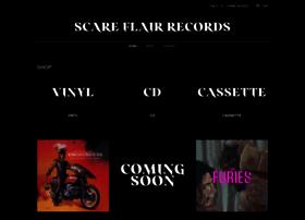 scareflair.com