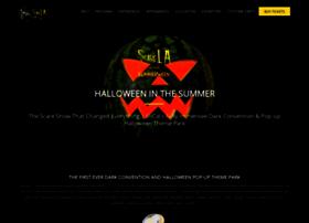 scarela.com
