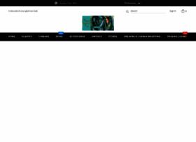 scarf-home.com