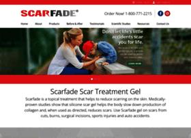 scarfade.com