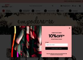 scarfme.com.br