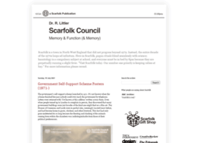 scarfolk.blogspot.com