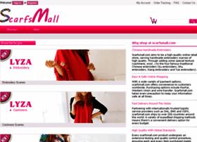 scarfsmall.com