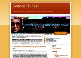 scarica-itunes.blogspot.com