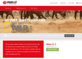 scarlet-internet.nl