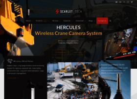 scarlet.com.tw
