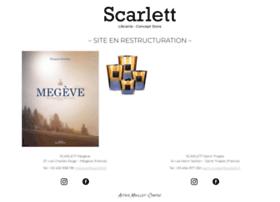 scarlett.fr