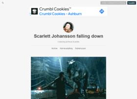 scarlettjohanssonfalling.tumblr.com