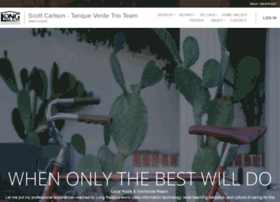 scarlson.longrealty.com
