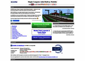 scarm.info