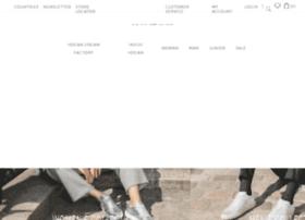 scarpe-hogan.com
