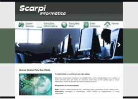 scarpi.com.br