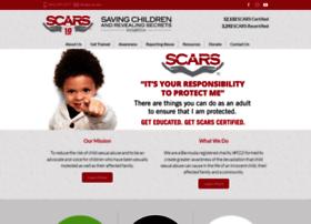 scarsbermuda.com