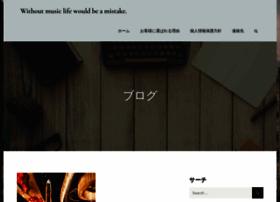 scarsborough.com