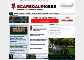 scarsdale10583.com