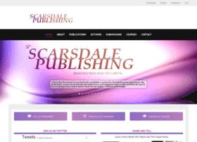 scarsdalepublishing.com