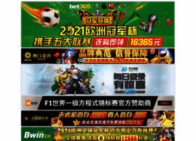 scarsofamerous.com