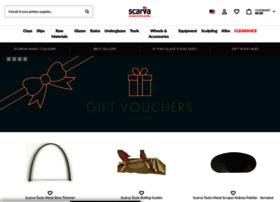 scarva.com