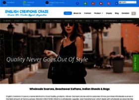 kuber matka com online matka site dpboss satta matka fast result