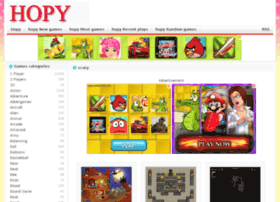 scary.hopy.org.in