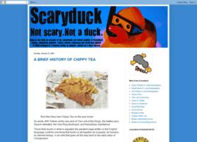 scaryduck.blogspot.co.uk