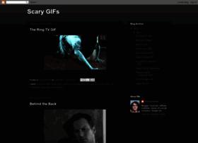 scarygifs.blogspot.com.by