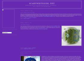 scarywhitegirl.blogspot.com