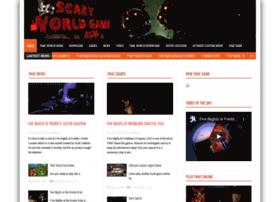 scaryworldgame.com