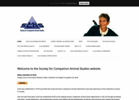 scas.org.uk