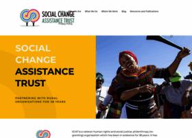 scat.org.za