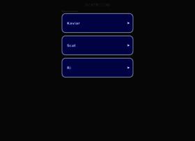 scatri.com