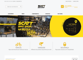 scatt.com.br