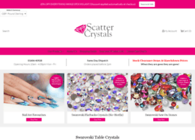 scattercrystals.co.uk