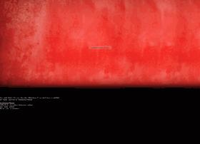 scattered-pixels.com
