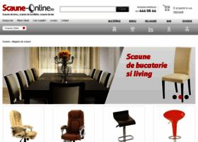 scaune-online.ro