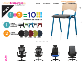 scauneergonomice.ro