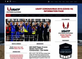 scausatf.org
