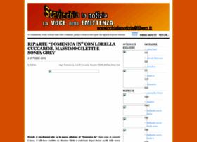 scavicchialanotizia.wordpress.com