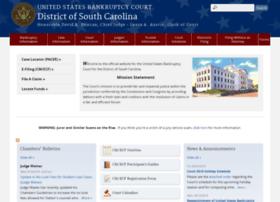 scb.uscourts.gov