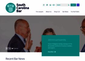 scbar.org