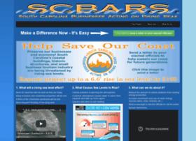 scbars.org