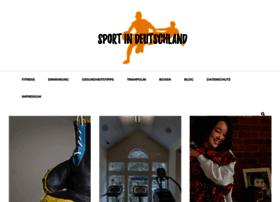 scbayer05.sport-id.de