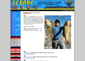 scbbbc.com