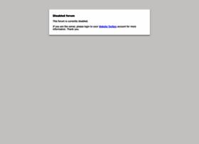 scbbbc.websitetoolbox.com